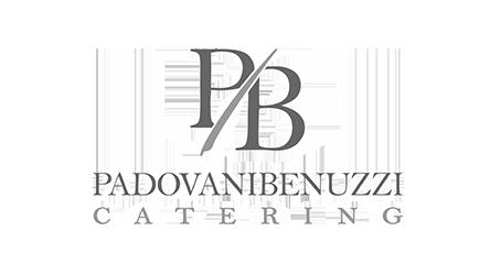 Padovani Benuzzi Catering