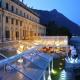 Catering - Villa Bettoni