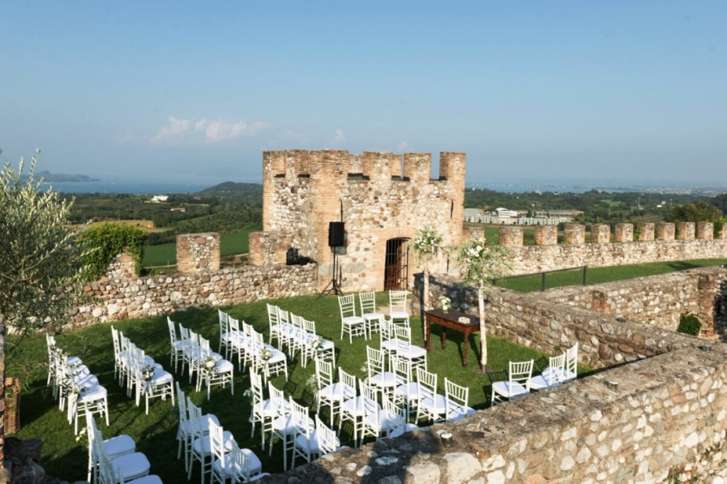 cerimonia ©Movida Wedding