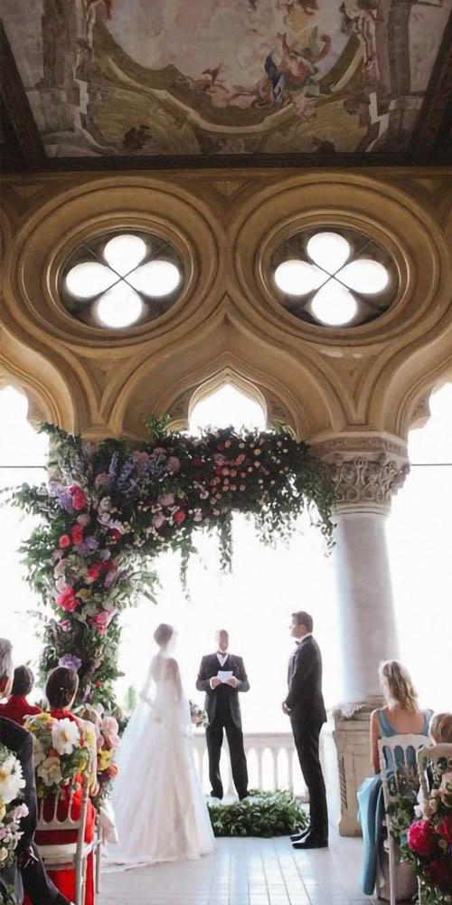 cerimonia matrimonio 3