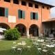 Catering - Villa Leonesio 5