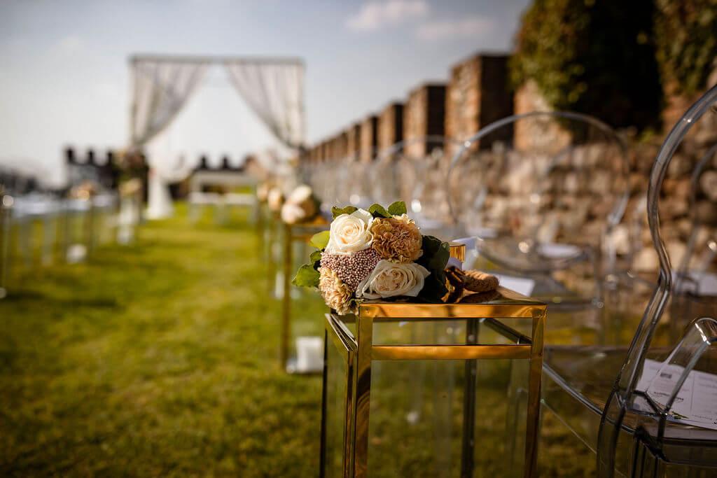 matrimonio Rocca Lonato ©Eugenio Luti