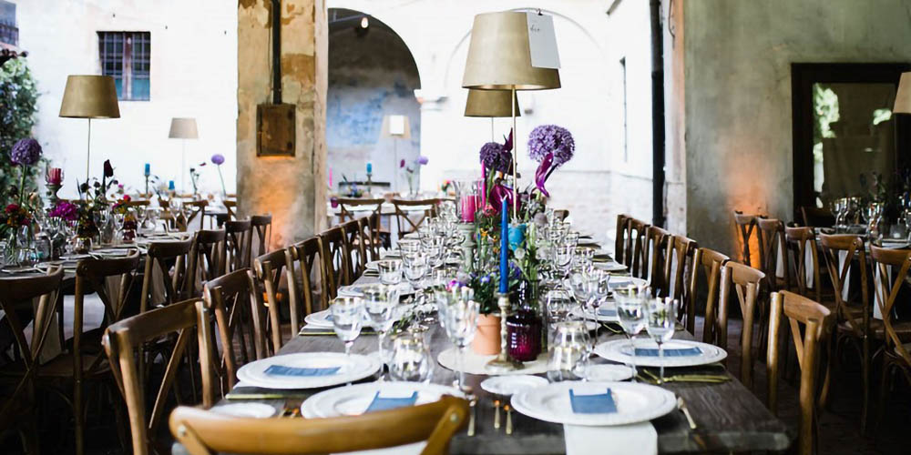 tavola matrimonio 1