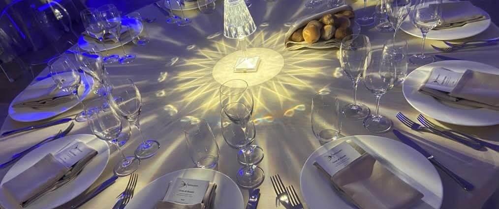 cena aziendale 1
